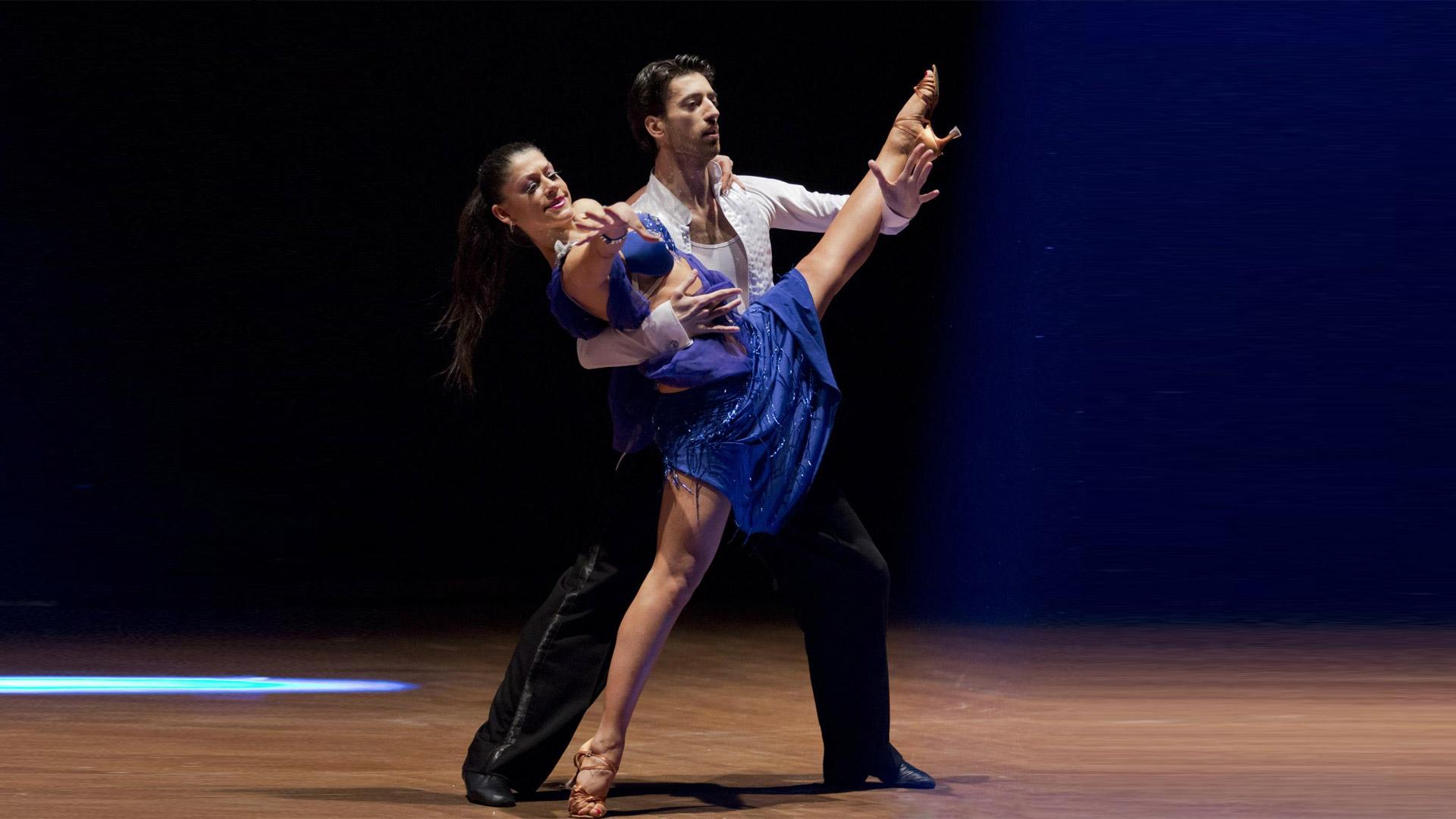 latin dance videos - HD1920×1080